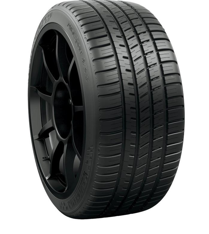 michelin passenger tires quality tire company hi mile tire. Black Bedroom Furniture Sets. Home Design Ideas