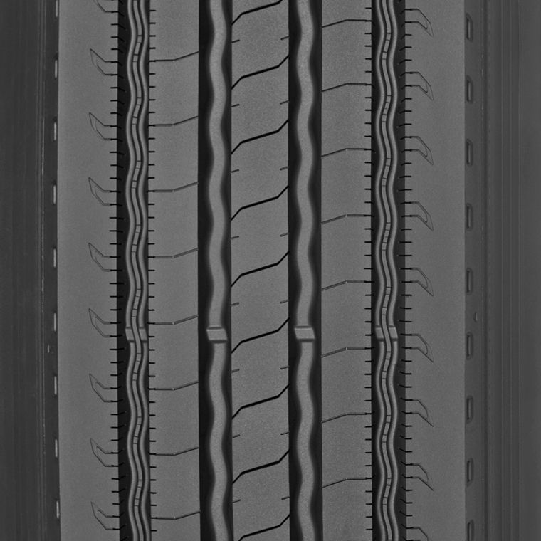 rs20-tread.jpg