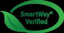 smartway-logo-en_CA.png