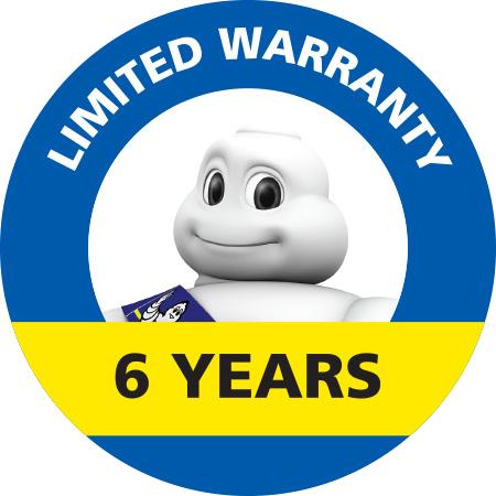 http://www.michelinman.com/mediabin/Approved/Michelin/Visuals/Digital/limited_mileage_warranties.pdf