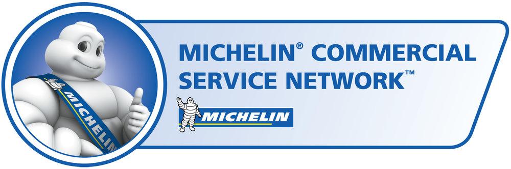Michelin+MCSN.jpg