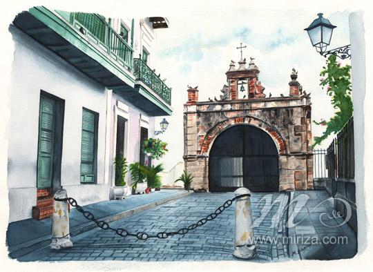 capilla-cristo.jpg