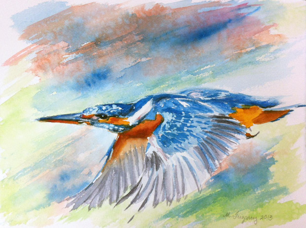 kingfisher_wc.jpg