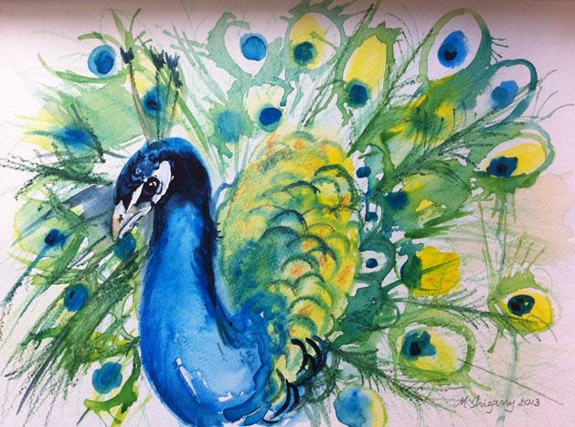 peacock_wc.jpg