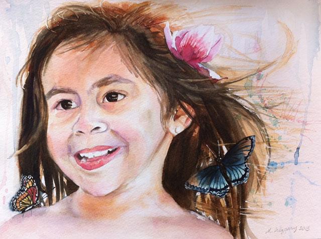 vale_butterflies_wc.jpg