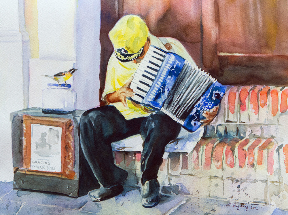 accordion_player.jpg