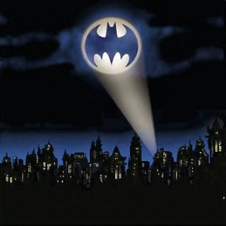 batmansignallightwonder-1.png