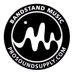 Bandstand Logo.jpg