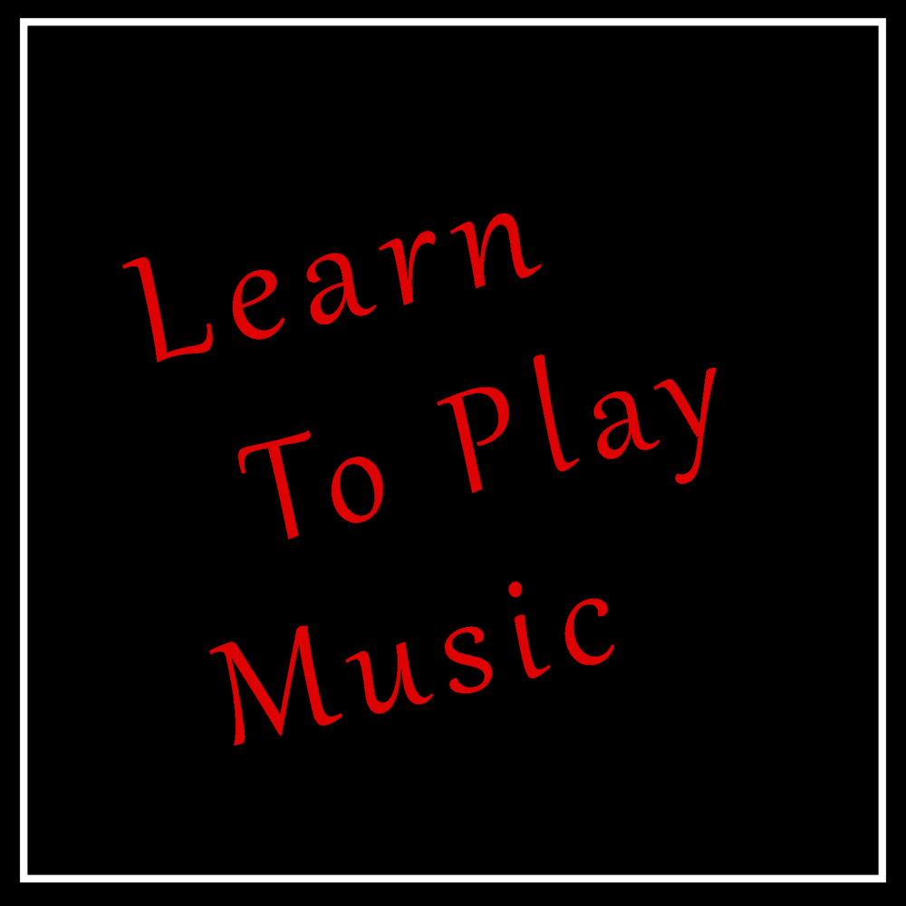 music lessons vashon events click here if you would like to view the teacher directory