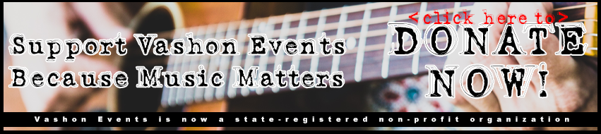 Music Matters Donate Banner for Website 04.07.16.png