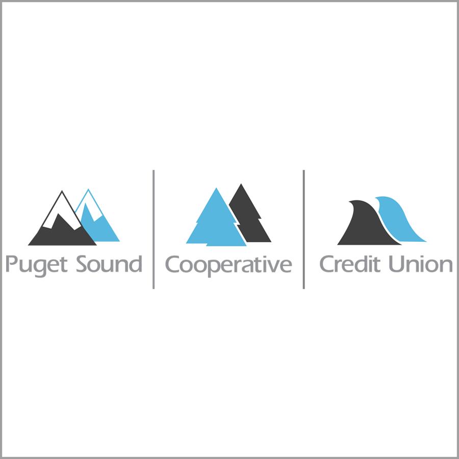 PSCCU Logo for Website.png