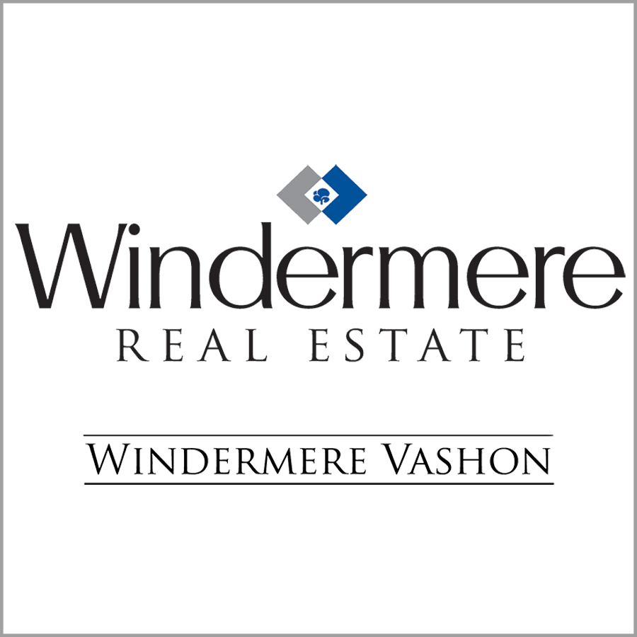 Image result for vashon windermere logo