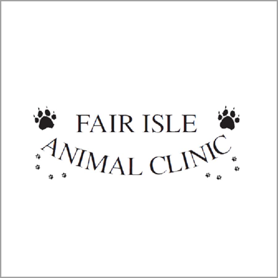 Fair Isle logo.png