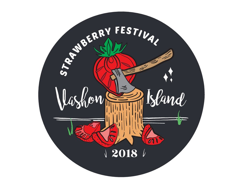 2018 Festival Logo Mica Final.jpg
