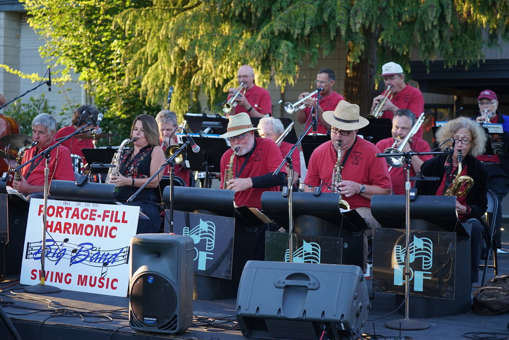 Portage Fill Concert in the Park 014 083117.JPG