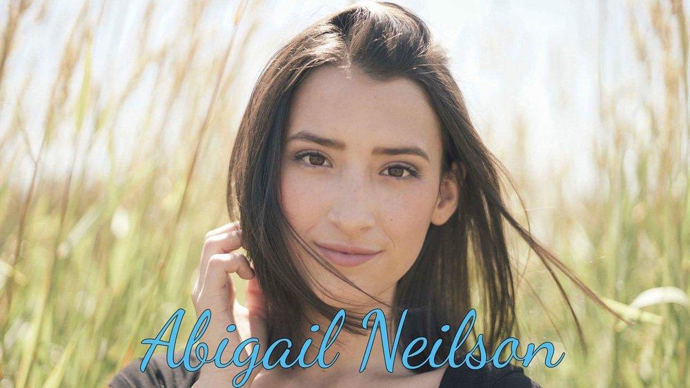 Abigail Neilson.jpeg