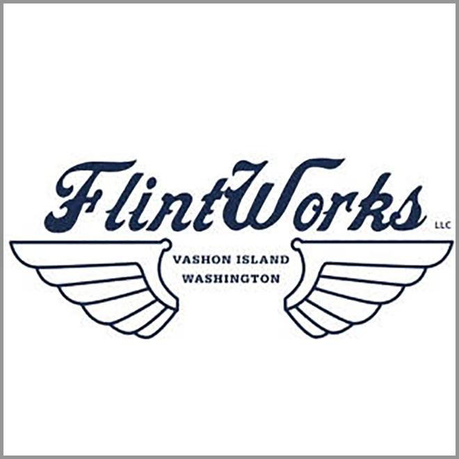 Flintworks.png