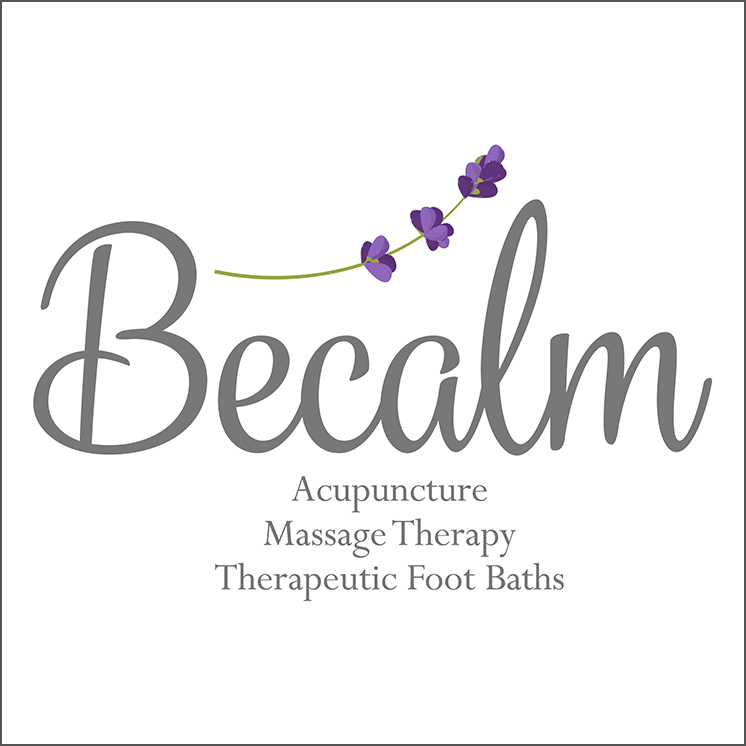 BeCalm Website Logo.jpg