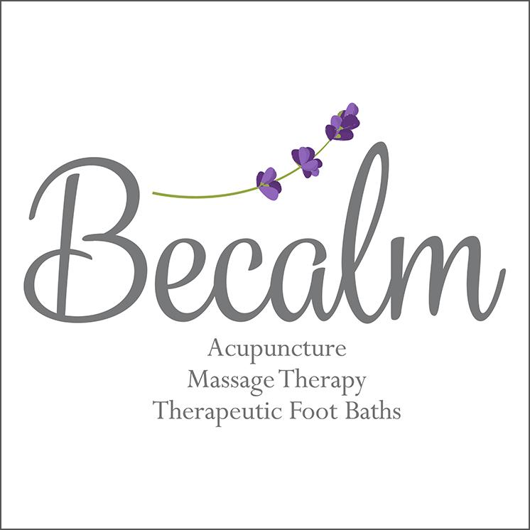 BeCalm Website Logo.jpg