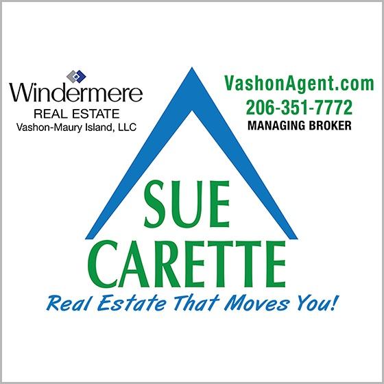 Sue Carette.png