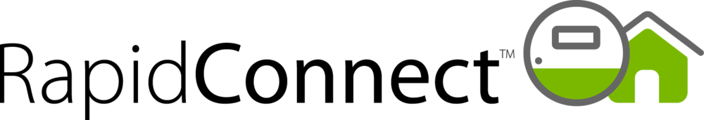 RapidConnectivity_RGB.png