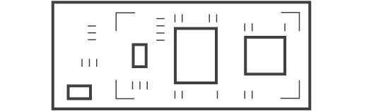 ICON-MMB-Module.jpg