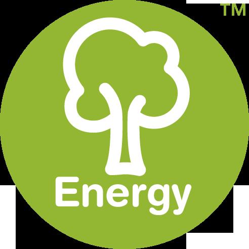zigbeeicon_energy_flattm_pms.png