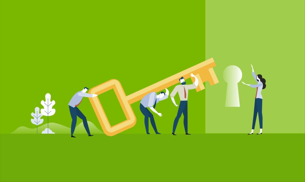 Unlock New Markets - Zigbee.png