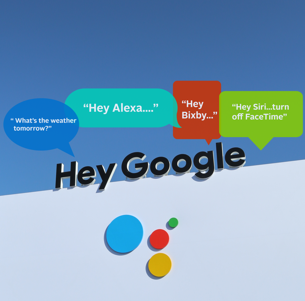 Google Header Image - CES blog.jpg