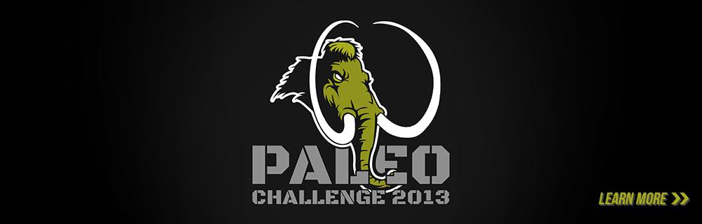 paleo-challenge-slide.png