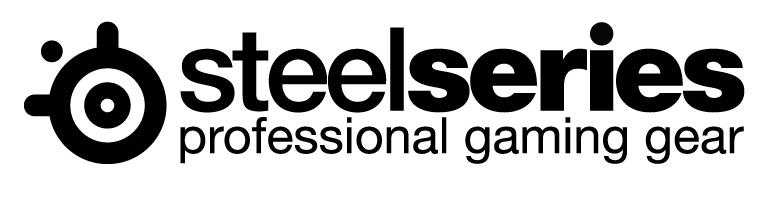steelseries-gaming-gear