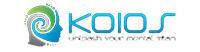 koios-clutch-gaming-esports-sponsor