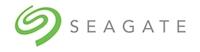 seagate-clutch-gaming-esports-sponsor