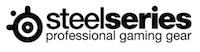 steelseries-clutch-gaming-esports-sponsor