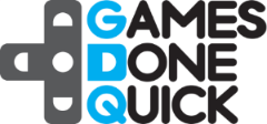 games-done-quick-gaming-charity