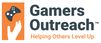 gamers-outreach-gamers-for-giving