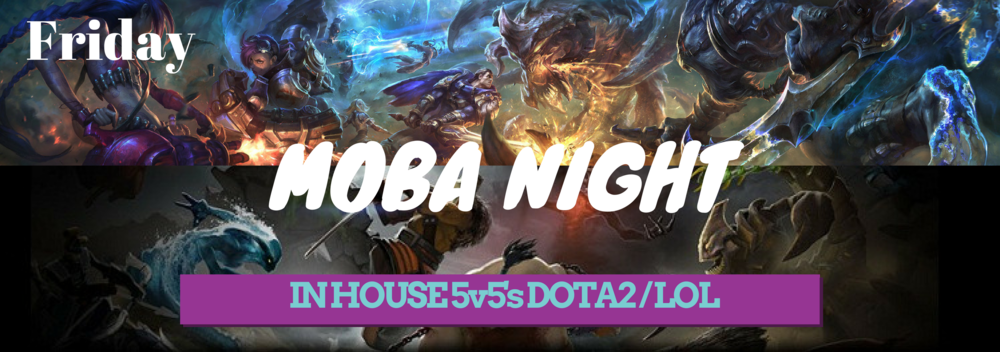 MOBA NIGHT (1).png