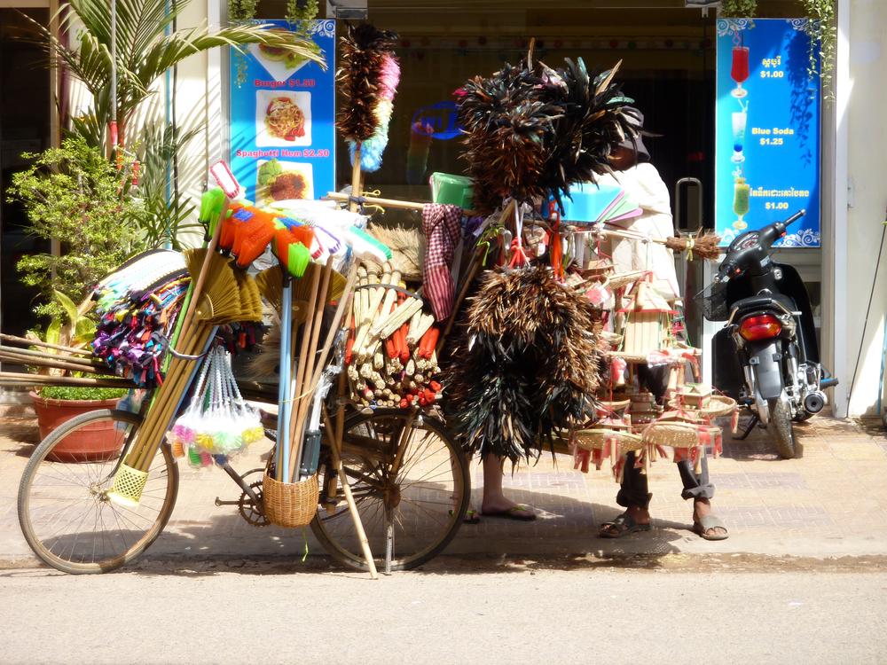 broom seller.jpg