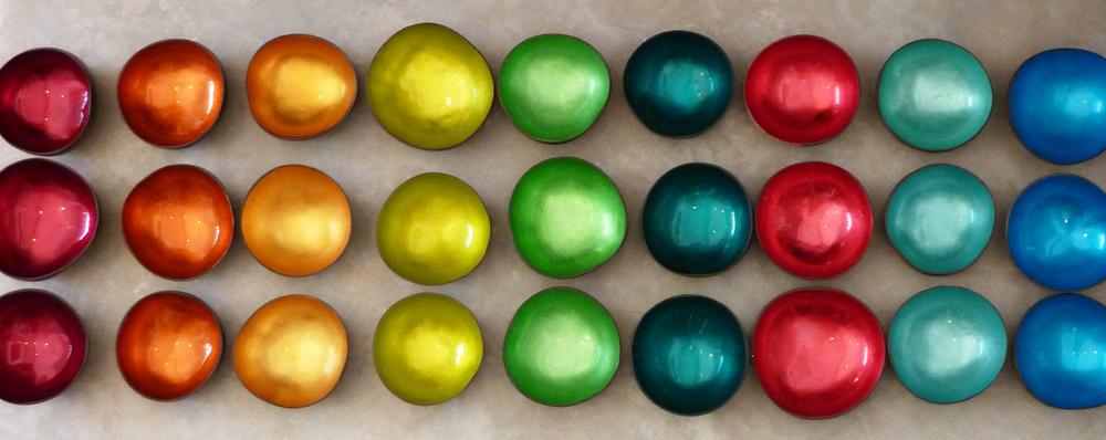 coco-rainbow small.jpg