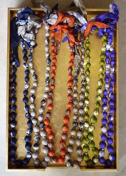 Tie dye necklace copy*.jpg