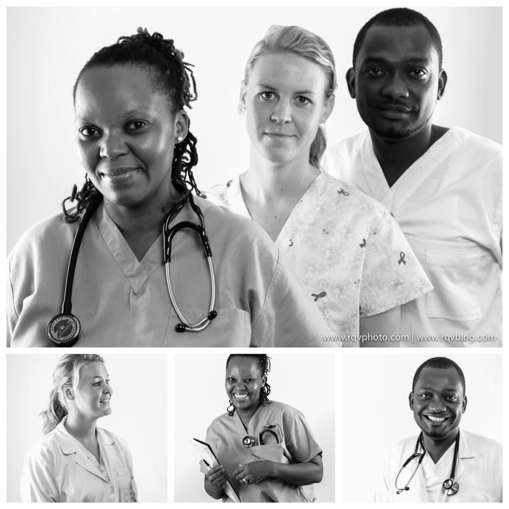 rqvphotodotcom-Ghana-doctors.jpg