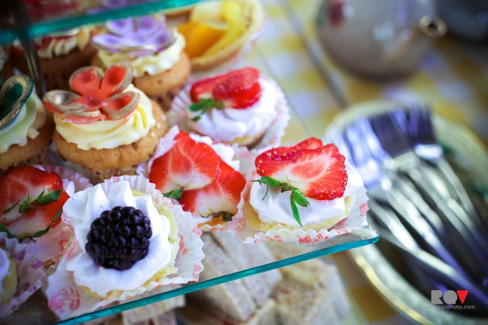 RQVphoto-Deedee-Tea-Party-104.jpg