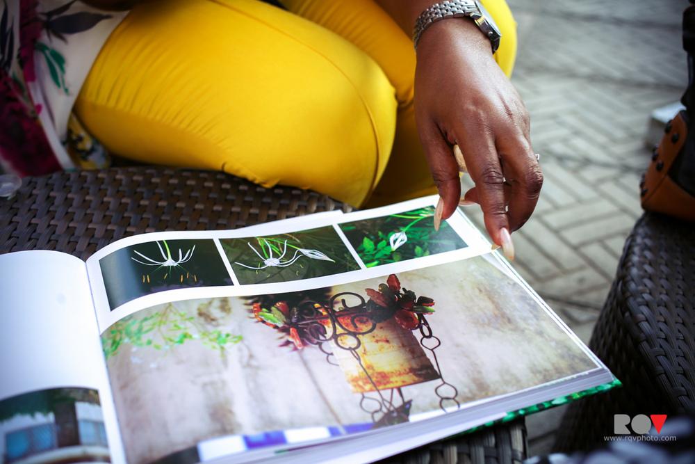 RQVphoto-Deedee-Tea-Party-147.jpg