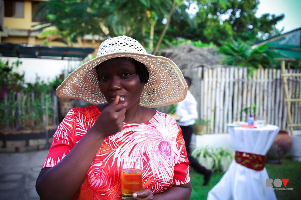 RQVphoto-Deedee-Tea-Party-177.jpg