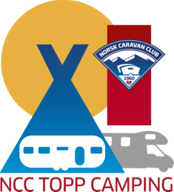 Topp_Camping_logo.jpg