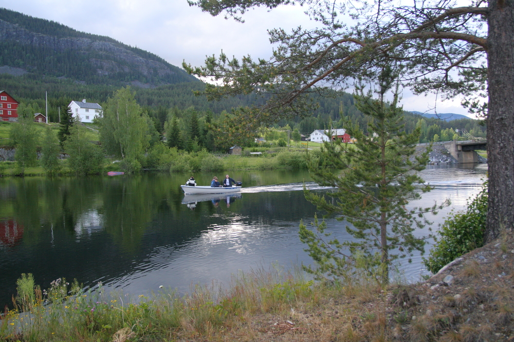 Campground0222_RJ.JPG
