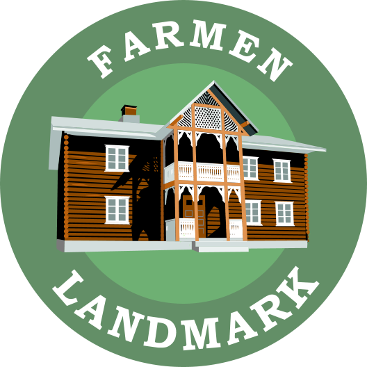 farmenlandmark-logo4.png
