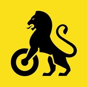 Norway-NAF-logo.jpg