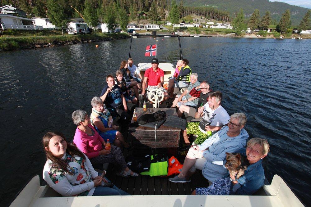 Båttur med Vesle-Kari 2. l2.jpg