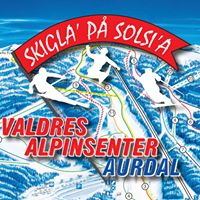 Logo Valdres Alpinsenter.jpg